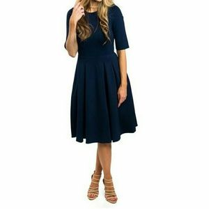 ASOS Dresses & Skirts - Perfect swing dress