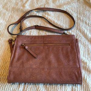 NWOT purse