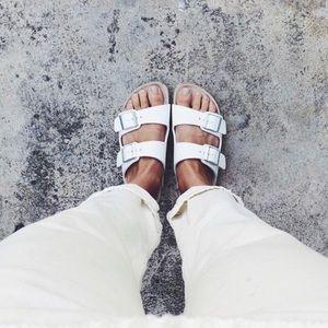 Birkenstock Shoes - 🌟Sandals🌟