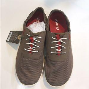 OluKai Other - NWT olukai nohea sneakers