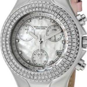 Technomarine Accessories - Diamond TECHNOMARINE Watch
