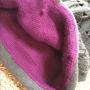 2feb51747 Last chance Outdoor research knit winter hat euc