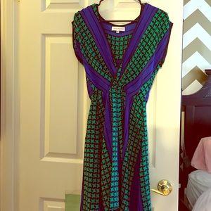Amanda Uprichard Dresses & Skirts - 👗Adorable 👗Amanda Uprichard 👗dress👗