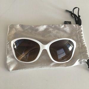 Von Zipper Accessories - Women's Von Zipper sunglasses