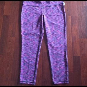 Ideology Pants - Ideology Yoga Pants Size XXL.