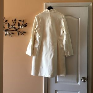 Cache Coeur Jackets & Coats - Beautiful very stylish 2 piece pant suit.