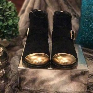 balmain x H&M Shoes - ✨Balmain H&M✨