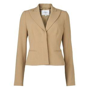 L.K. Bennett Georgia Suit Jacket