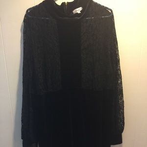 Monif C. Dresses & Skirts - Dress in great condition worn once