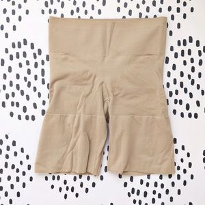 ASSETS by Sara Blakely Other - Assets by Sara Blakely Shapewear Shorts