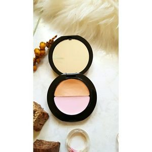 Benefit Other - Boi-ing / Eye Bright Compact