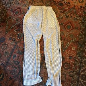 Clover Canyon Pants, New Without Tags