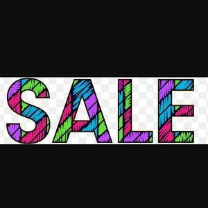 lululemon athletica Other - huge sale on my closet-lululemon athletica!!