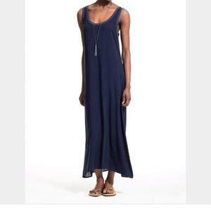 Calypso St. Barth Dresses & Skirts - Post Jersey Maxi Dress by Velvet