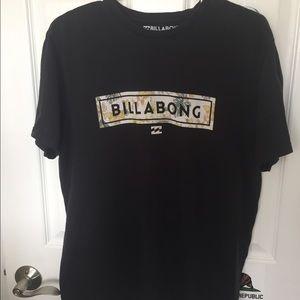 Billabong Tee
