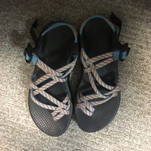 Chacos Shoes - Size 7 Women's Chacos