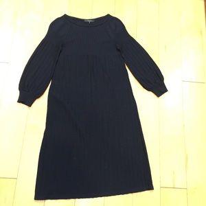 MaxMara Dresses & Skirts - Summer sale Weekend Max Mara sweater dress