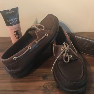 Other - Sperry Top Sider