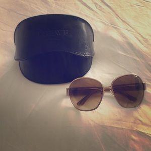 Loewe Accessories - Brand new Loewe Madrid sunglasses