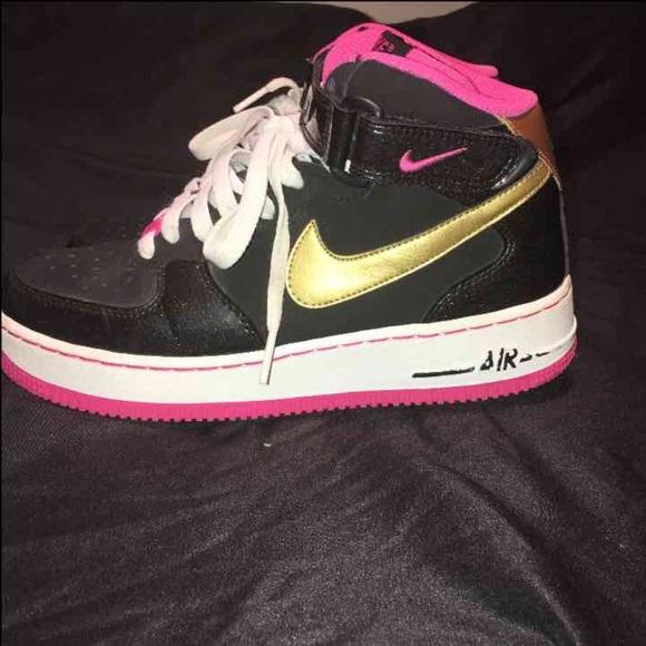 E Converse Men S Patent Leather High Top Shoes