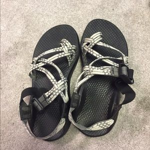 Chaco Shoes - Chacos Size 5