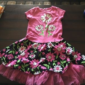 Youngland Other - Girl dress