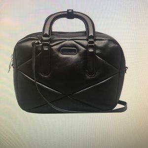 Marc Jacobs turn around satchel NWT MAKE OFFER!