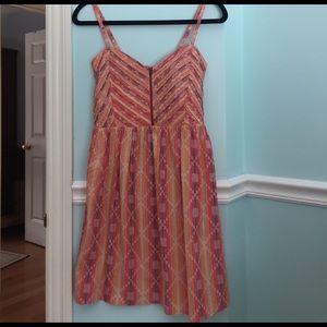 NWT Roxy Shore thing dress
