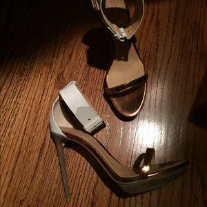 Reed Krakoff Shoes - Reed Krakoff