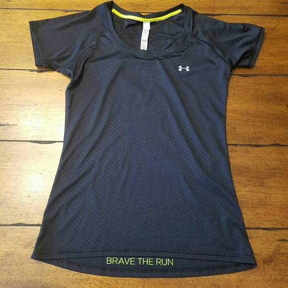 100 off under armour other bogo sale boys black under for Ua shirts on sale
