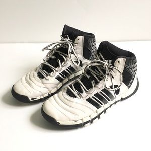 Adidas Other - Adidas men's shoes size 7.5