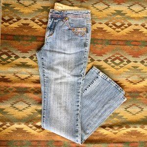 Pepe Jeans Denim - Women's Pepe Jeans London