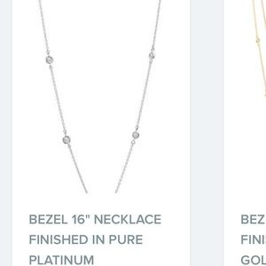 ❤️SALE ❤️Crislu necklace