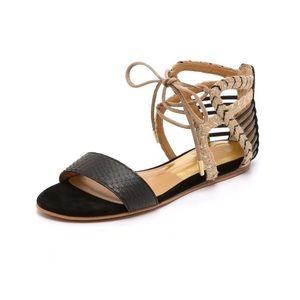 Dolce Vita Shoes - NWOT Dolce Vita Ashtyn Sandals