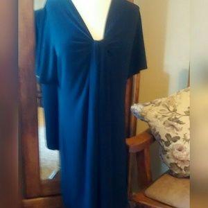 Banana Republic Dresses & Skirts - Beautuful Banana Republic Dress