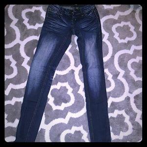 ZCO Denim - Jeans