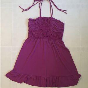Dresses & Skirts - Gorgeous dress