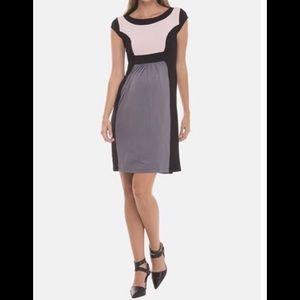 Olian Dresses & Skirts - Olian designer maternity dress from Nordstroms. M