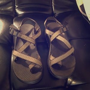 Chacos Shoes - CHACOS GREAT CONDITION