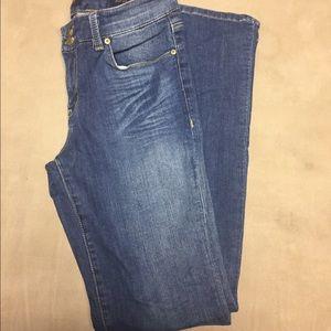 Seven7 Denim - Seven jeans