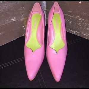Anne Michelle Shoes - Women's Designer Shoes