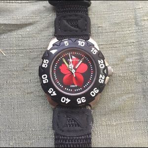 Freestyle Accessories - Freestyle Diver's watch 330 ft