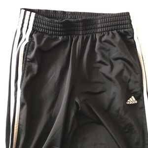 Adidas Pants - Adidas Sweat Pants. Gently used.