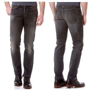 3x1 Other - Men's 3X1 M4 Black Eldridge Jeans NWT
