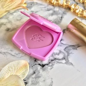 "Too Faced Other - 🆕 💝 Too Faced 💝 Mini ""Dream Lover"" Blush"