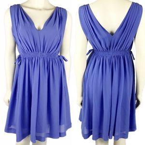 Anthropologie Dresses & Skirts - A n t h r o p o l o g i e • D r e s s • Sz 0