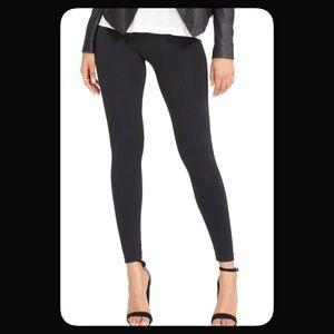 SPANX Pants - 🆕SPANX Look at Me Now Leggings