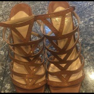 Christian Louboutin Shoes - Christian Louboutin high heels