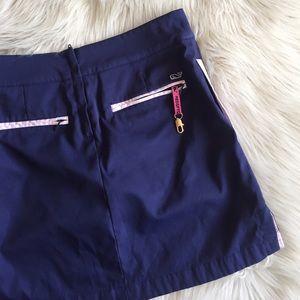 Vineyard Vines Dresses & Skirts - Vineyard Vines Skort