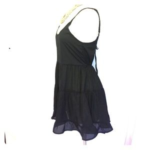 Tobi Dresses & Skirts - Tobi black dress